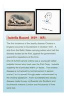 Isabella-Hazard.pdf