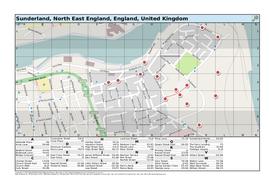 Resource-Map-2.pdf