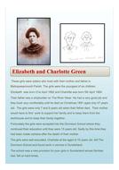 Elizabeth-and-Charlotte-Green.pdf