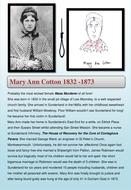 Mary-Ann-Cotton-Villain.pdf