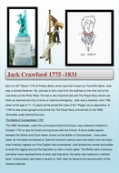 Jack-Crawford-App.pdf