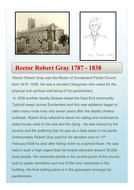 Rector-Gray.pdf