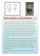Burke-and-Hare.pdf