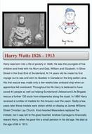 Harry-Watts-APP3.pdf
