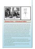 Thomas-Fury.pdf