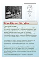 Edward-Brown.pdf