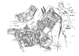 Resource-Map-1.pdf
