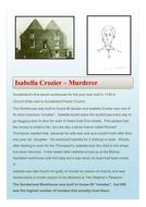 Isabella-Crozier.pdf