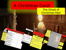 CC-Lesson-5--Ghost-of-Christmas-Past-.ppt