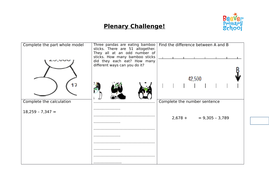 Plenary-Challenge-week.docx