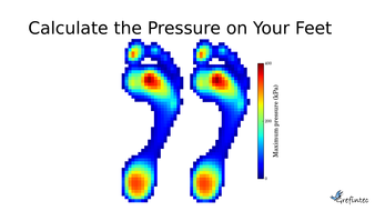 Calculate-the-Pressure-on-Your-feet.pptx