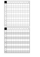 reverse-bingo-and-multo-board.docx