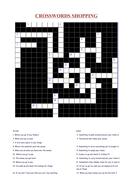 Black-Friday-shopping-crosswords.doc
