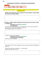Worksheet-2---Numbers-and-Arithmetic.docx