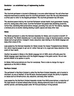 devolution-info-sheet.docx