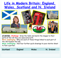 UK-resources.ppt