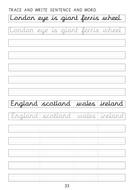 33.-Cursive-sentence-and-words-dot-to-dot-worksheet-sheet-part-14.pdf