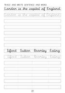 22.-Cursive-sentence-and-words-dot-to-dot-worksheet-sheet-part-4.pdf