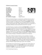 El-Di-a-de-Accio-n-de-Gracias----.pdf