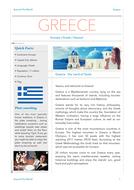 Around-The-World_Greece.pdf