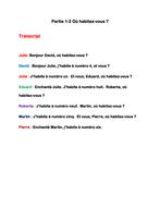 1-2-Ou-habitez-vous-transcript.pdf
