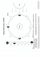 Activity---Phases-Of-The-Moon-v3.pdf