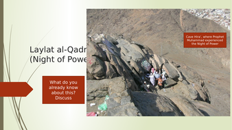 Laylat-al-Qadr-(Night-of-Power)-TES.pptx