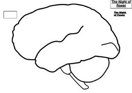 Brain-outline.docx