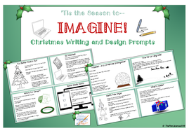 ImagineChristmasPrompts-1.pdf