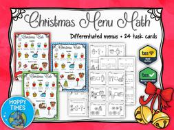 Christmasmenumaths_HoppyTimes.pdf