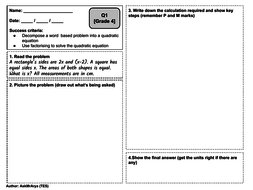 Quadratic Equation Worksheets together with Algeic Equation Word Problems Solving One Step Equations Word further Systems Of Equations Word Problems Worksheets  Equations furthermore Geometry Word Problem Worksheets Word Problems Involving Quadratic additionally  additionally Equation Word Problem How To Solve Quadratic Equation Word Problems further Word problems involving quadratic Equations with solutions  GCSE 9 1 furthermore quadratic worksheet – kakoo info moreover Quadratic Equation Word Problems Worksheet Quadratic Equation Word together with 5th Grade Alge Problems Math Alge Quadratic Equations 5th in addition  likewise Quadratic Equation Word Problems Worksheet Inspirational Word besides Quadratic Equation Word Problems Worksheet   Siteraven as well  in addition Creating And Solving Quadratic Equations In One Variable Eureka Math likewise Quadratic Equation Word Problems Math Small Size Medium Size. on quadratic equation word problems worksheet