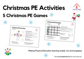5-Christmas-PE-Games---The-PE-Shed.pdf