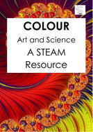 Art-and-Science-of-colour.pdf