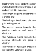 Electrolysis-of-water-stages.docx