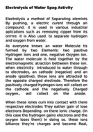Electrolysis-of-Water-Spag-Activity.docx