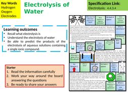 Electrolysis-of-Water.pptx