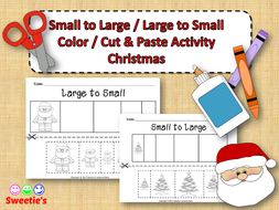 Small-to-Large-Christmas--Activity-Sheets.pdf