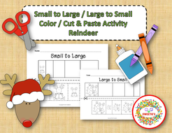 Small-to-Large-Reindeer-Activity-Sheets.pdf