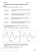 WS-Waves-FEATURES.docx