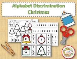 alphabet-discrimination-Christmas.pdf
