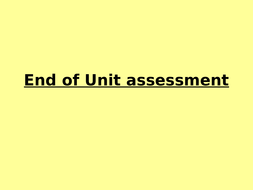 End-of-Unit-assessment.pptx