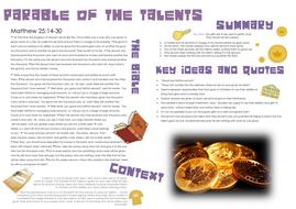 Talents-Learning-Mat.pdf