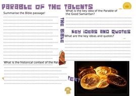 Talents-QA-Sheet.docx
