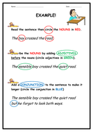 Improve-a-Sentence-EXAMPLE-stage-1.pdf