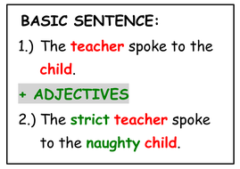 Improve-a-sentence-examples-for-display.pdf