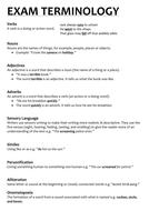 Word-classes.docx