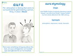 Flashcard-aura.pdf
