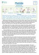 Matilda-by-Roald-Dahl-text.pdf