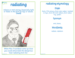 Flashcard-radiating.pdf