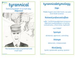 Flashcard-tyrannical.pdf
